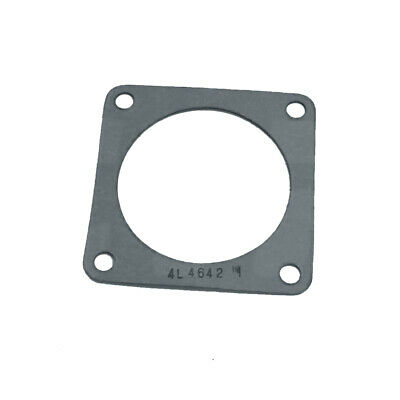 4L4642 Gasket For Caterpillar Engines 3406B 3412 3306 3408 3306B 3412C 3406C