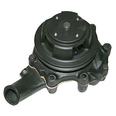 Tractor Water Pump For Ford 83926000 420 445 450 455 515 535 540 2000 2100 2110