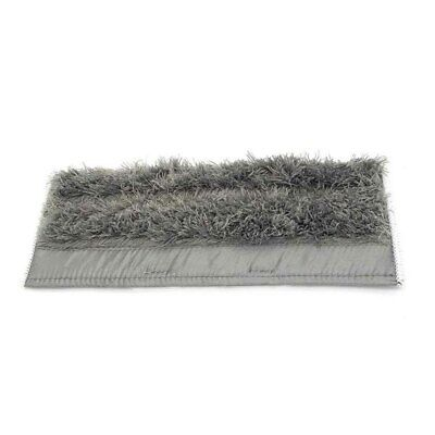 Reusable Vacuum Cleaner Parts Washable Pad Dusting Home for iRobot  M6