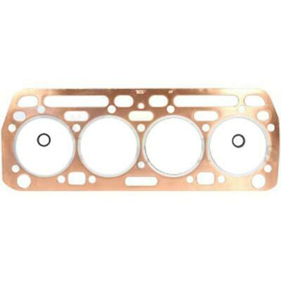 7038883R7  Cylinder Head Gasket Made to fit Case-IH Tractor Models 275 276 +