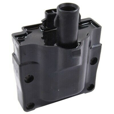 Fits Toyota SOARER 4.0 3.0 HAAS Car Replacement Ignition Coil