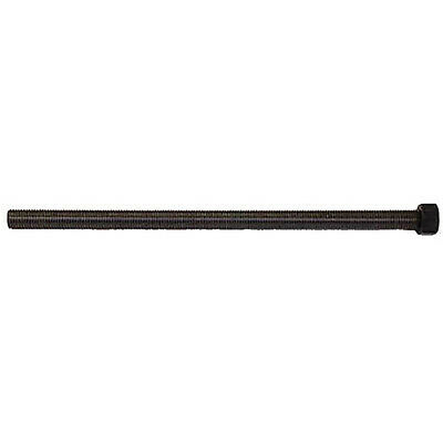 PV3682 New Industrial Construction Bolt to Install Spring Made To Fit John Deere