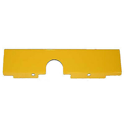 T172591 New Right Hand RH Cover Made To Fit John Deere Backhoes