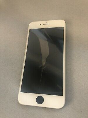 Apple iPhone 6 - 32GB - Space Gray (Unlocked) A1549 (CDMA + GSM)