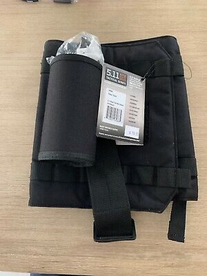 5.11 tactical Rush Tier Rifle Sleeve (Black)
