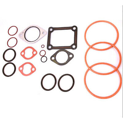 8T3387 1153657 New Oil Cooler Gasket Kit for Several fits Caterpillar CAT Models