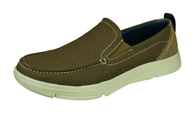 MEN'S SKECHERS CLASSIC Fit With Air Cooled Memory Foam FOR