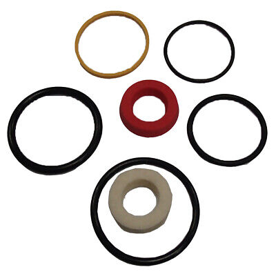 3904170M1 Power Steering Cylinder Seal Kit Fits Massey Ferguson 231 240 253 362