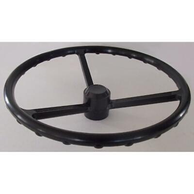 "32150-16803 15"" Steering Wheel for Kubota L185 L345 L175 L225 L295 L285 L2201"