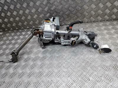 Ford Transit Courier Steering Column 2014 On 2278536 +Warranty