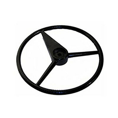 A20456 Steering Wheel For Case 200B 630 570 540 800 420 470 530 730 830 930 300