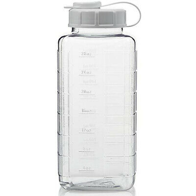 ARROW - Clear View Refrigerator Bottle - 1 Quart