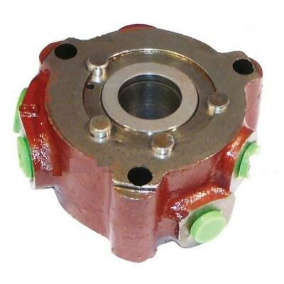 106337A Power Steering Control Valve Assembly For White Oliver 550 2-44