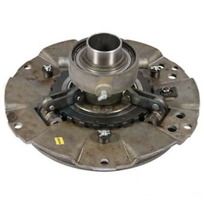 AE47001 New fits John Deere Pressure Plate Assembly 5200 5400 5440 5460 5720 573
