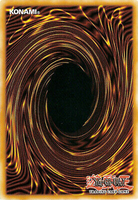 Yugioh Magician of Chaos DUPO-EN001 Unlimited Ultra Rare Near Mint Fast Shipping