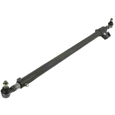 112204 Tie Rod Assembly for Case IH Tractor 1896 2090 2094 2096 2290 2294 +