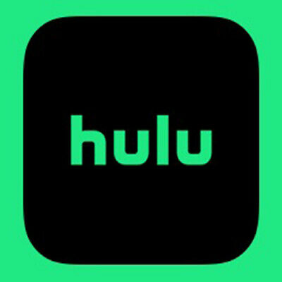 Hulu Premium Account | No Commercials | 24 Months WARRANTY | Fast Delivery