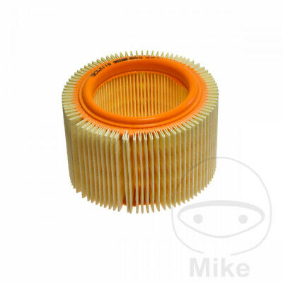 For BMW R 1200 CL 2003 Mahle Air Filter