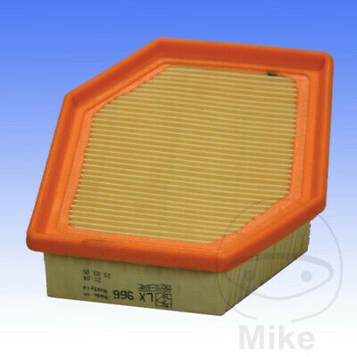 For BMW K 1200 S ABS 2007 Mahle Air Filter