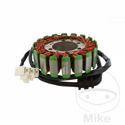 Stator Coil Alternator Generator For 2000 HONDA CBR1100XX Blackbird