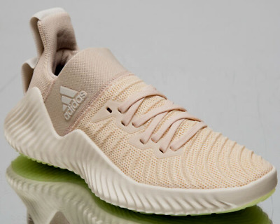 Adidas  Alphabounce  Trainer Shoes for Women's,Tenis Adidas Alphaboun para Mujer
