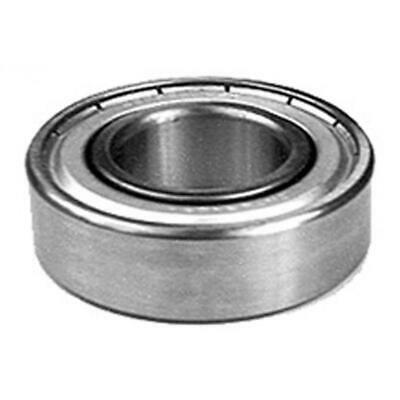 210041 ST225BT ST225Y Steering Bearing for IH Farmall A B C H M Super 300 400