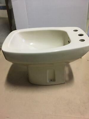 Bidet Conca 3 Fori Color Visone Ideal Standard Eur 238 30