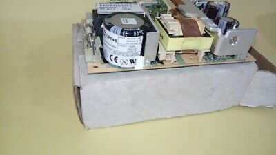 Astec Power LPT46 AC//DC Power Supply Triple-OUT 5V//24V//12V 5A//1.5A//0.7A