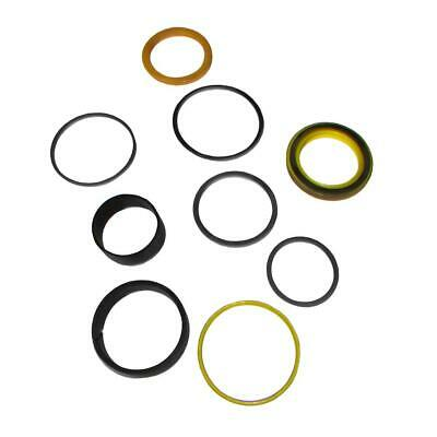 1539054 Steering Cyl Seal Kit Fits Cat fits Caterpillar 14G-14H 416C-436