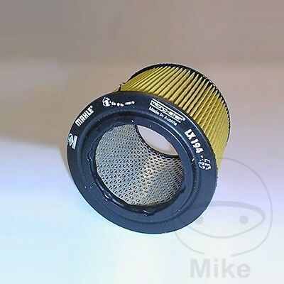 For BMW R 100 S 1978 Mahle Air Filter