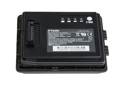 Trimble Nomad 5 Rechargeable Spare / Replacement Battery