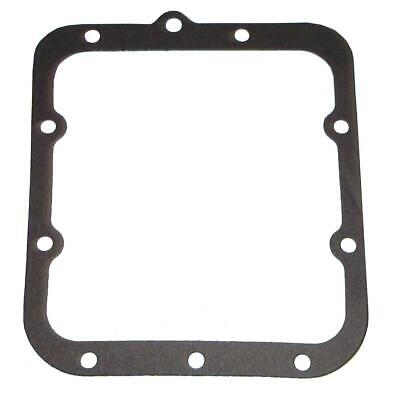 4SPD Trans Shifter Cover Gasket Fits Ford NAA 601 2030 2031 2100 2110 D5NN7223