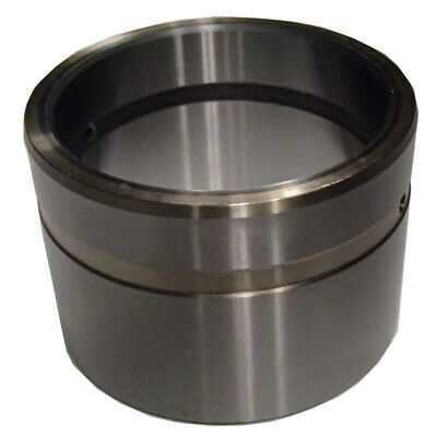 4409178 Bushing Made to Fit Hitachi ZAXIS160LC ZAXIS200 ZAXIS200-E ZAXIS225US