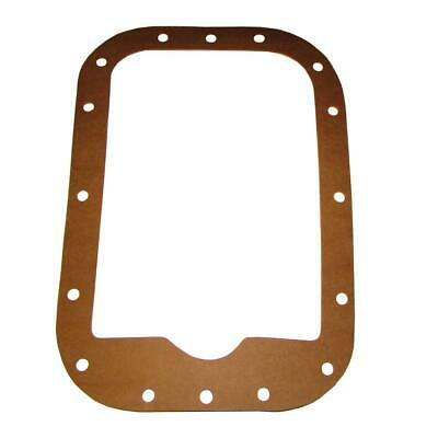 Paper Center Housing Gasket fits in Massey Ferguson TO35 MF35 F40 MH50 65 150 40