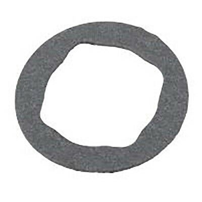 NAA17382A Tachometer Drive Bushing Gasket for Ford NAA 501 600 700 800 900