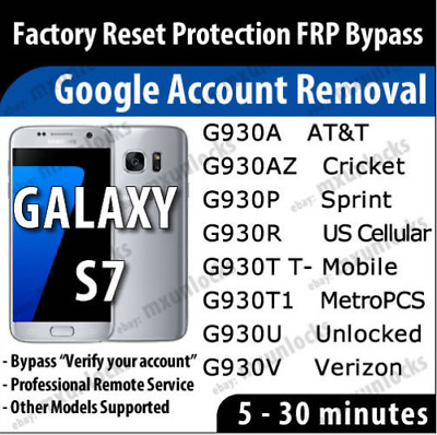 Google account FRP bypass removal Instant Samsung S10E S10 S10+ G970 G973 G975