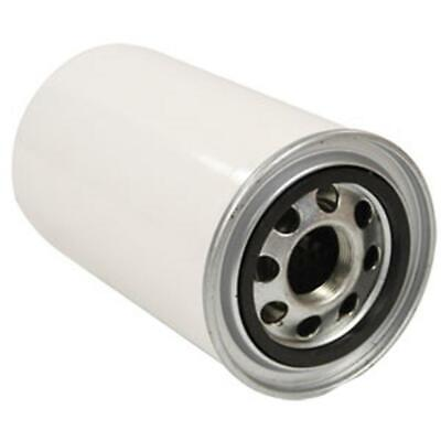 Tractor Hydraulic Filter 345 445 455 4610 545 555 575 655 fits Ford New Holland