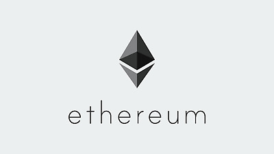 Ethereum Mining Contract 4 Hours  Get ETH in Hours not Days 0.1 ETH Guaranteed