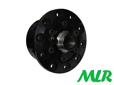 Land Range Rover Discovery Defender 90 110 Lsd Differential Sperrdifferential