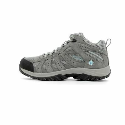 COLUMBIA CANYON POINT Mid 1813141231 Imperméable Chaussures