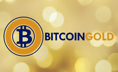 BITCOIN GOLD Mining Contract 4 Hours  Get BTG in Hours 1.0 BTG Guaranteed