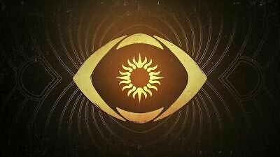 Destiny 2 Trials of Osiris Flawless Recovery Guaranteed (PC/PS4/Xbox)