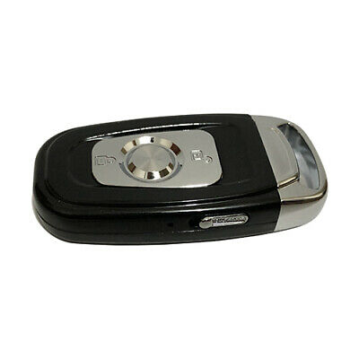 Laser Pointer 8GB Mini Wanze Voice Rekorder Mp3 Player Gespräch Stimme Ton A282