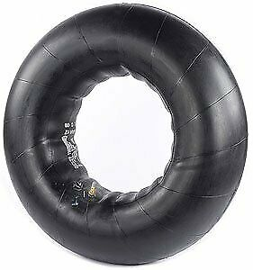 Mickey Thompson 9558 Drag Tire Inner Tube, Fits Tires: