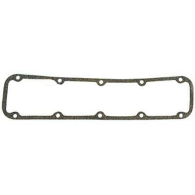 C7Nn6584C New Tractor Valve Cover Gasket Ford 5000 6000 7000 233 268 Diesel