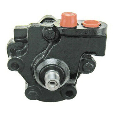 C3NN3A674C Power Steering Pump for Ford Tractor 500, 600, 700, 800, 900, 501,