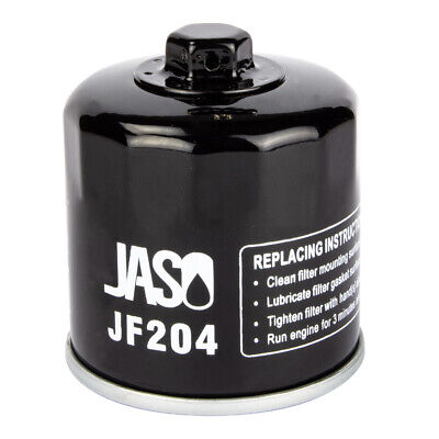 Yamaha MT07 700 MT-07 ABS 2015 Racing Oil Filter Cannister Black