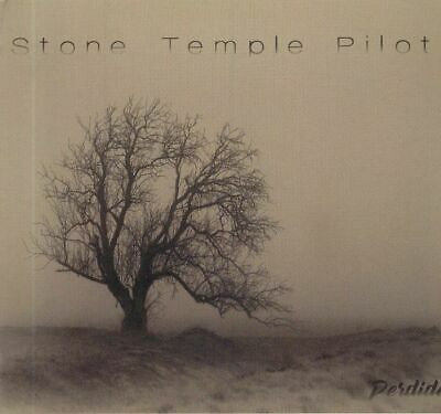 STONE TEMPLE PILOTS - Perdida - CD