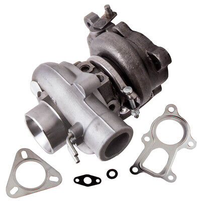 collectivedata.com Vehicle Parts & Accessories Turbochargers ...