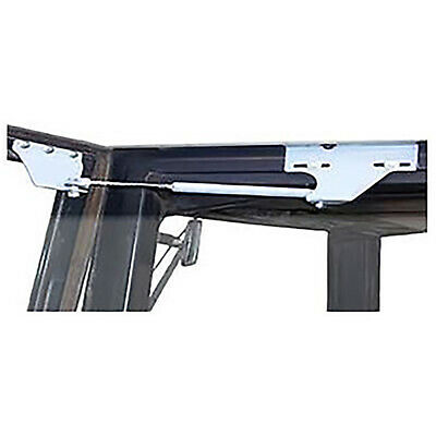 RT Door Cyl Kit 3319 For IH 1086 1486 1586 3088 3488 5088 5288 5488 7488 6388
